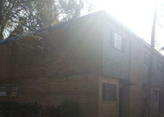 Foreclosure Home in Baton Rouge, LA, 70815,  FLORIDA BLVD ID: P1459271