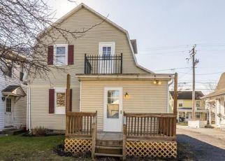 Casa en ejecución hipotecaria in Lititz, PA, 17543,  MAIN ST ID: P1459328