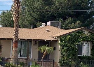 Casa en ejecución hipotecaria in Bakersfield, CA, 93301,  Q ST ID: P1459397