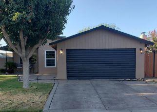 Casa en ejecución hipotecaria in Wasco, CA, 93280,  JASMINE ST ID: P1459398