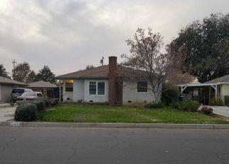 Casa en ejecución hipotecaria in Bakersfield, CA, 93301,  ALDER ST ID: P1459399