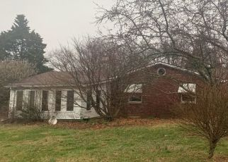 Foreclosure Home in Floyd county, IN ID: P1459475
