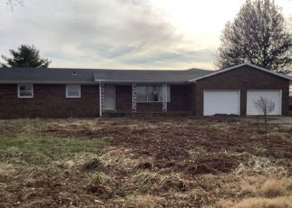 Foreclosure Home in Spencer county, IN ID: P1459500