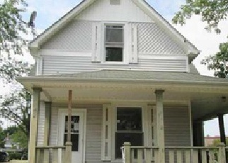 Foreclosure Home in Boone county, IN ID: P1459615