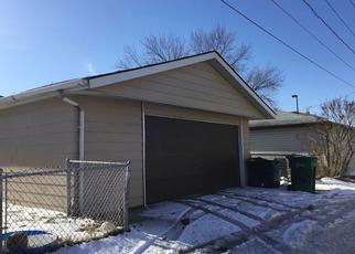 Casa en ejecución hipotecaria in Burbank, IL, 60459,  W 79TH ST ID: P1459957