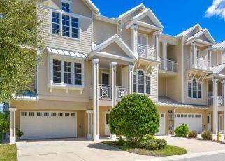 Casa en ejecución hipotecaria in Charlotte Condado, FL ID: P1460147