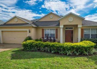 Foreclosure Home in Groveland, FL, 34736,  BLACKSTONE CREEK RD ID: P1460196