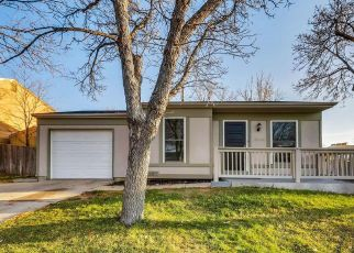 Casa en ejecución hipotecaria in Aurora, CO, 80011,  E COOLIDGE DR ID: P1460378