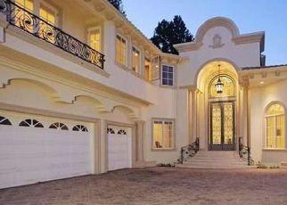 Casa en ejecución hipotecaria in Los Angeles, CA, 90068,  E LIVE OAK DR ID: P1460455