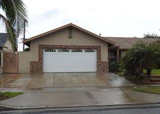 Casa en ejecución hipotecaria in Anaheim, CA, 92806,  N RIO VISTA ST ID: P1460470