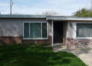 Casa en ejecución hipotecaria in Sacramento, CA, 95815,  JANETTE WAY ID: P1460562