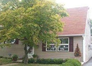 Casa en ejecución hipotecaria in Temple, PA, 19560,  ALLENTOWN PIKE ID: P1460762