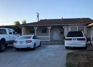 Casa en ejecución hipotecaria in Anaheim, CA, 92802,  W KIMBERLY LN ID: P1460964