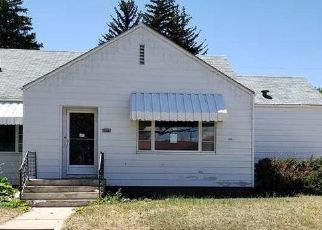 Foreclosed Homes in Rawlins, WY, 82301, ID: P1461041