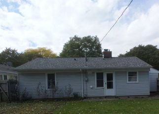Foreclosure Home in Milwaukee, WI, 53216,  N 64TH ST ID: P1461086