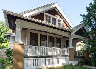 Casa en ejecución hipotecaria in Milwaukee, WI, 53208,  N 50TH ST ID: P1461116