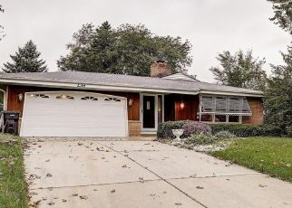 Casa en ejecución hipotecaria in South Milwaukee, WI, 53172,  16TH AVE ID: P1461144