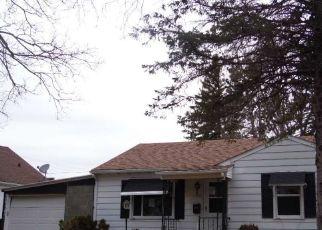 Casa en ejecución hipotecaria in Wausau, WI, 54403,  LE MESSURIER ST ID: P1461171