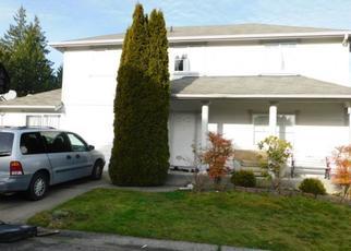 Casa en ejecución hipotecaria in Lake Stevens, WA, 98258,  89TH AVE SE ID: P1461308