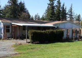 Casa en ejecución hipotecaria in Enumclaw, WA, 98022,  SE 440TH ST ID: P1461326