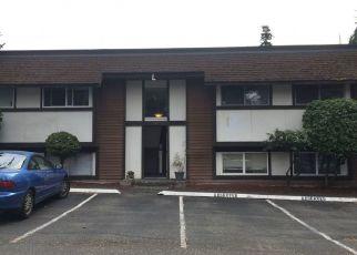 Casa en ejecución hipotecaria in Edmonds, WA, 98026,  224TH ST SW ID: P1461339