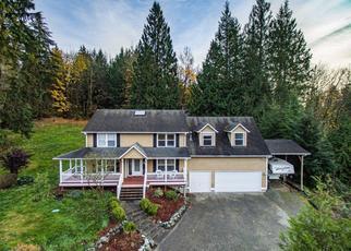 Casa en ejecución hipotecaria in Snohomish, WA, 98290,  MEADOW LAKE RD ID: P1461340