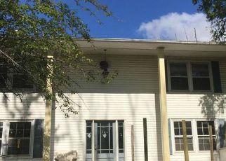 Casa en ejecución hipotecaria in Purcellville, VA, 20132,  NIXON RD ID: P1461368