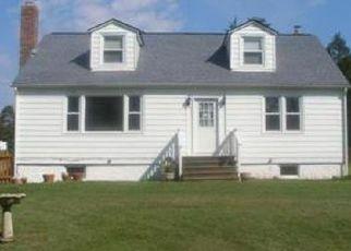 Casa en ejecución hipotecaria in Dumfries, VA, 22025,  BARRON HEIGHTS RD ID: P1461397