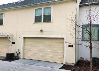 Foreclosure Home in Salt Lake county, UT ID: P1461580