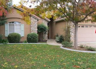 Casa en ejecución hipotecaria in Visalia, CA, 93291,  W ROBIN AVE ID: P1461614