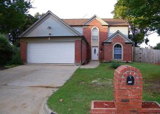 Foreclosure Home in North Richland Hills, TX, 76182,  OLD MILL RD ID: P1461678