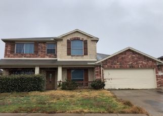 Foreclosed Homes in Arlington, TX, 76002, ID: P1461681