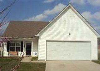 Foreclosure Home in La Vergne, TN, 37086,  GRAYSON CT ID: P1461865