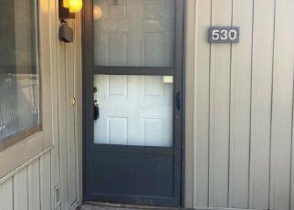 Casa en ejecución hipotecaria in Cuyahoga Falls, OH, 44223,  MEREDITH LN ID: P1461944