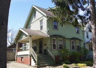 Casa en ejecución hipotecaria in Akron, OH, 44302,  HYDE AVE ID: P1461946