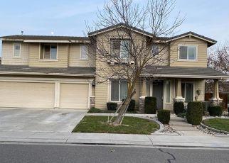 Casa en ejecución hipotecaria in Hughson, CA, 95326,  COLBERT CT ID: P1461983