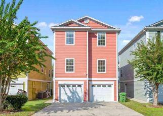 Foreclosed Home en HIDDEN HARBOR RD, Myrtle Beach, SC - 29577