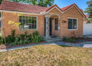 Casa en ejecución hipotecaria in Pueblo, CO, 81004,  BELMONT AVE ID: P1462852