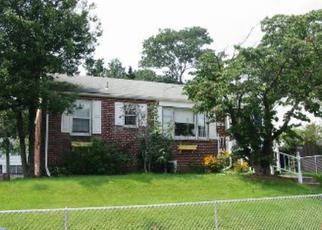 Casa en ejecución hipotecaria in College Park, MD, 20740,  52ND AVE ID: P1462861