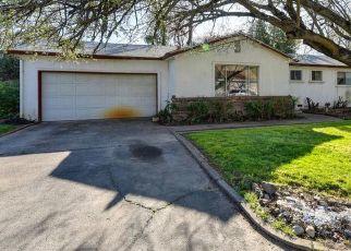 Casa en ejecución hipotecaria in Roseville, CA, 95661,  LIVOTI AVE ID: P1462922