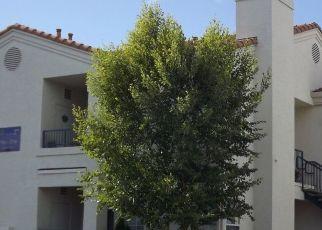 Casa en ejecución hipotecaria in Rocklin, CA, 95677,  ZEPHYR CV ID: P1462924