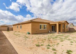 Casa en ejecución hipotecaria in Vail, AZ, 85641,  S COURTS REDFORD DR ID: P1462942