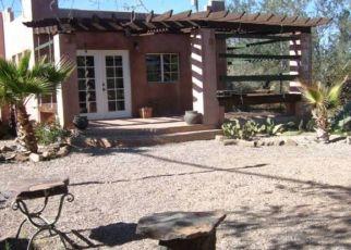 Casa en ejecución hipotecaria in Ajo, AZ, 85321,  W 5TH ST ID: P1462954