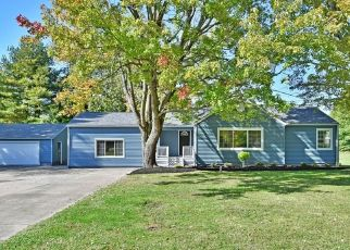 Foreclosure Home in Girard, OH, 44420,  SODOM HUTCHINGS RD ID: P1463329