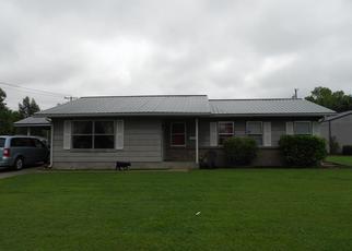 Foreclosure Home in Miami, OK, 74354,  A ST SE ID: P1463473
