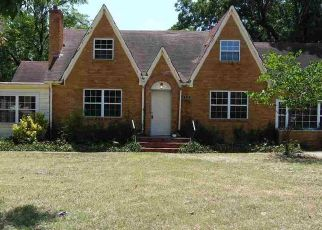 Foreclosure Home in Ardmore, OK, 73401,  15TH AVE NW ID: P1463490