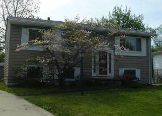 Casa en ejecución hipotecaria in Holland, OH, 43528,  DANESMOOR RD ID: P1463713