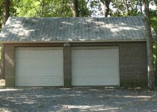 Foreclosure Home in Randolph county, NC ID: P1463979