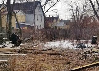 Casa en ejecución hipotecaria in Buffalo, NY, 14222,  W UTICA ST ID: P1464259
