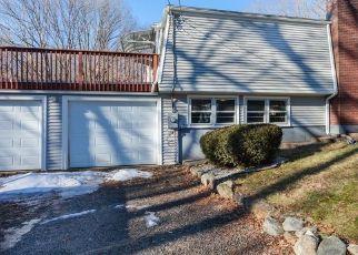 Casa en ejecución hipotecaria in Guilford, CT, 06437,  HART RD ID: P1464370